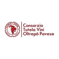 Consorzio_tutela_vini_dell'Oltrepò_Pavese